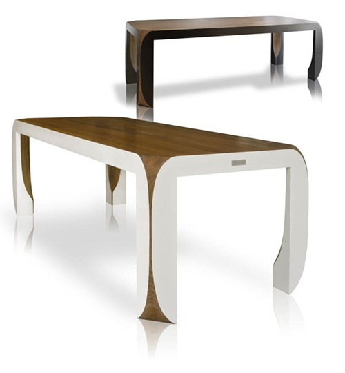 UnaParte_Design-dining-Tabl