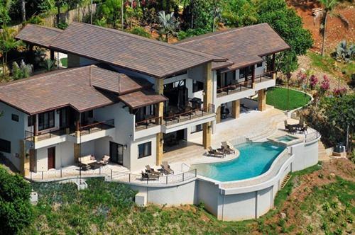 Villa-Sur-1