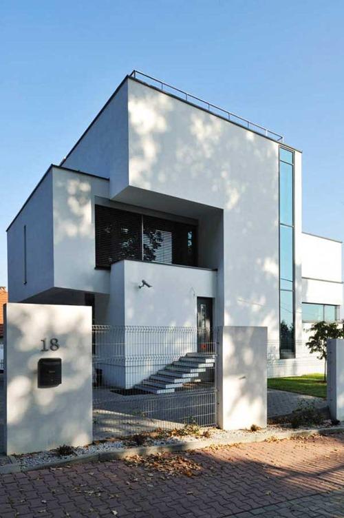 XV-House-2
