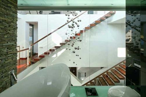 XV-House-21