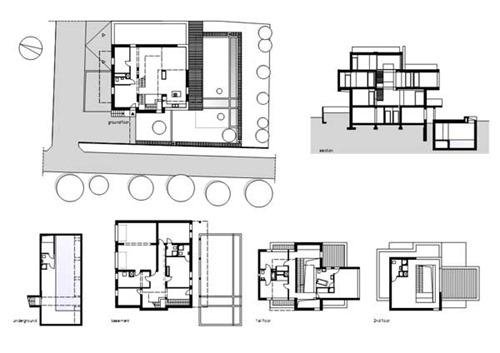 XV-House-22