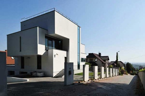 XV-House-4