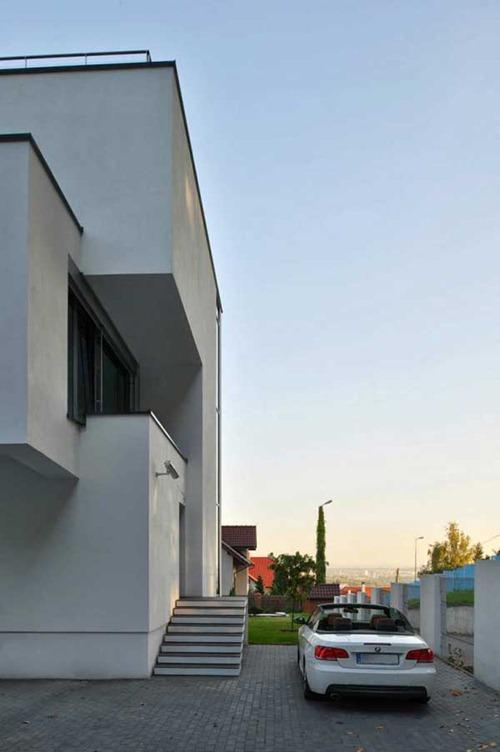 XV-House-5
