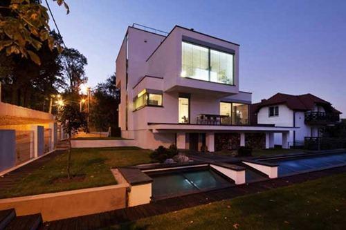 XV-House-8