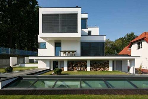 XV-House-9