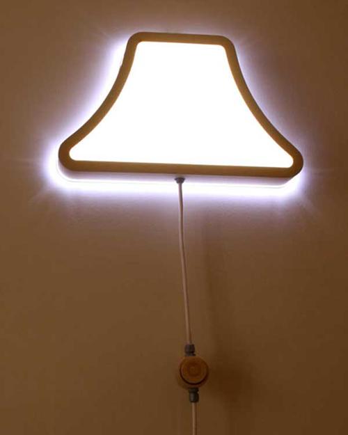 candor-lamp1(1)