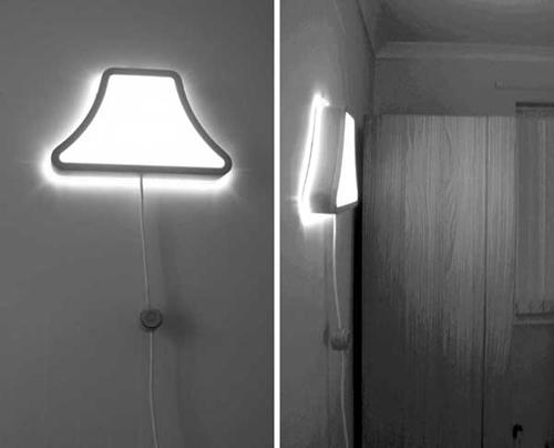 candor-lamp2(1)