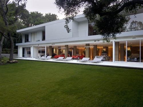 casas-modernas-8