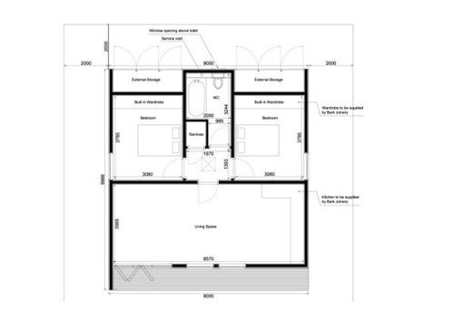 garden-home (2)