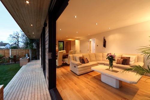 garden-home (6)