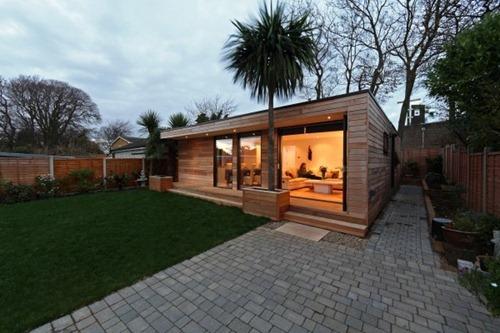 garden-home (8)