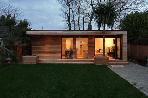 garden-home (9)