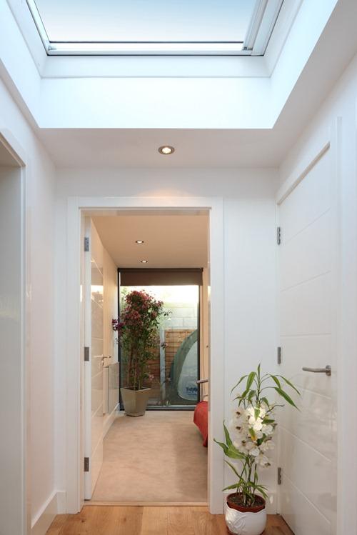 garden-home-initstudios-1