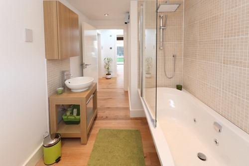 garden-home-initstudios-3