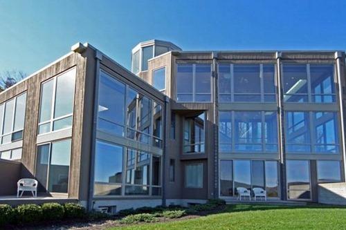 glass_houses_for_eco_friendly_living_17ka9