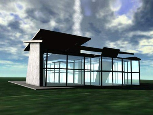 glass_houses_for_eco_friendly_living_r1hyd