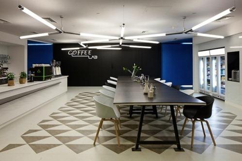 google-london-office10-550x366