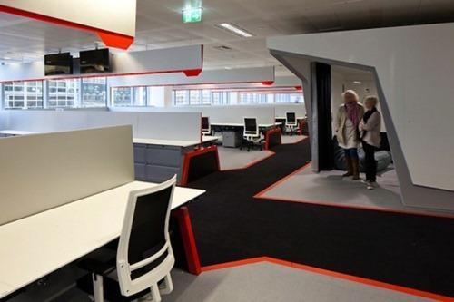 google-london-office11-550x366