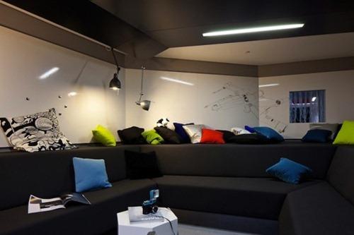 google-london-office3-550x366