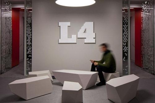 google-london-office4-550x366