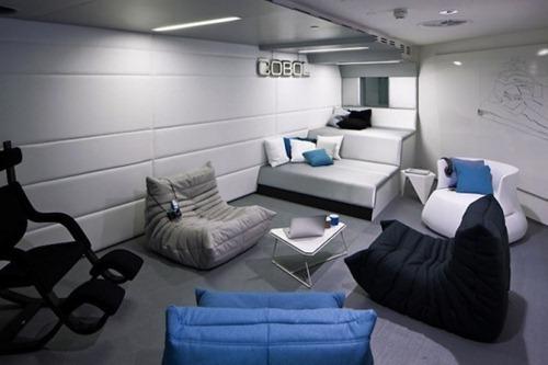 google-london-office6-550x366