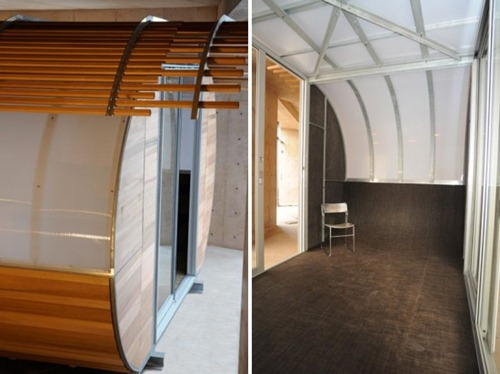 house-arc-2-550x412