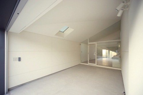 house-o-architecture12-550x368