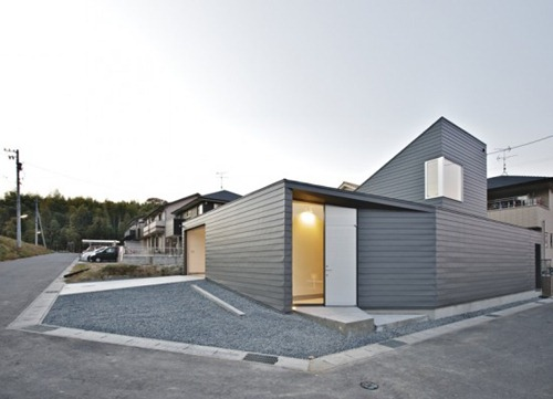 house-o-architecture13-550x397