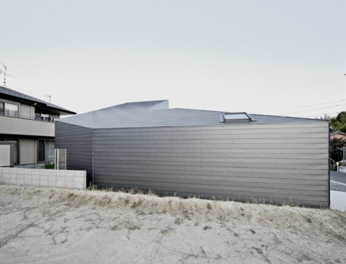 house-o-architecture14-550x420