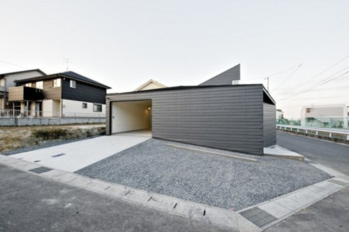 house-o-architecture15-550x365