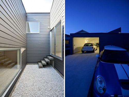 house-o-architecture1z-550x411
