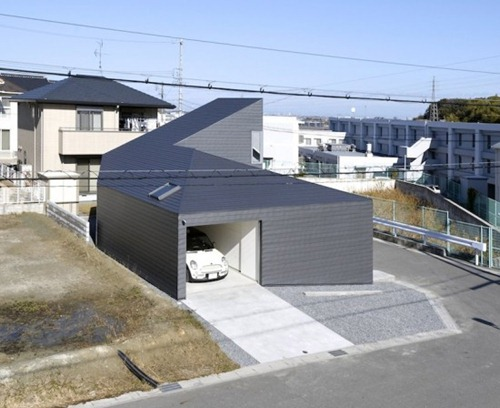 house-o-architecture2-550x448