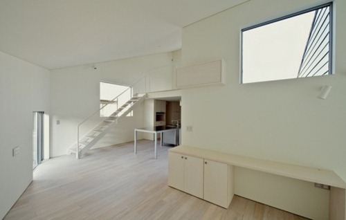 house-o-architecture9-550x350