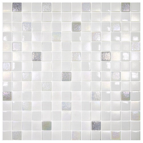 Colecci 243 N Texturas De Hisbalit Mosaico Interiores