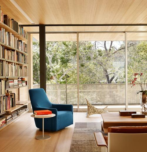 interiorliving