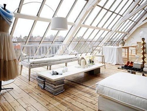 loft-estilo-nordico