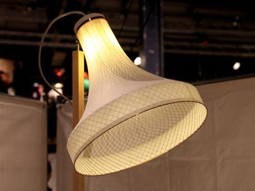meshmatics-lamps2