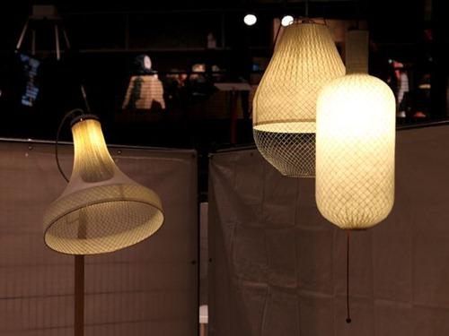 meshmatics-lamps3