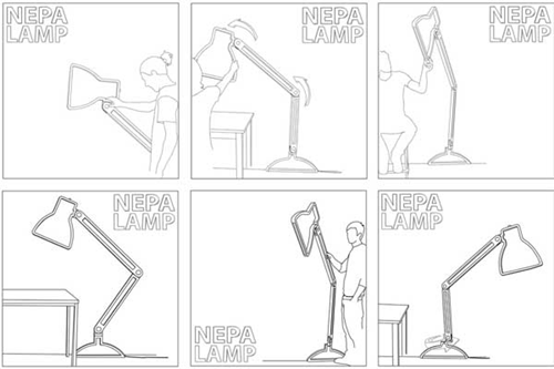 nepa-lamp-3(1)