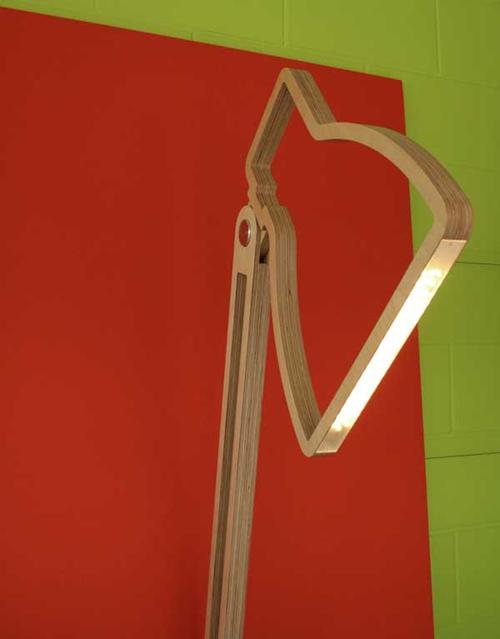 nepa-lamp2(1)