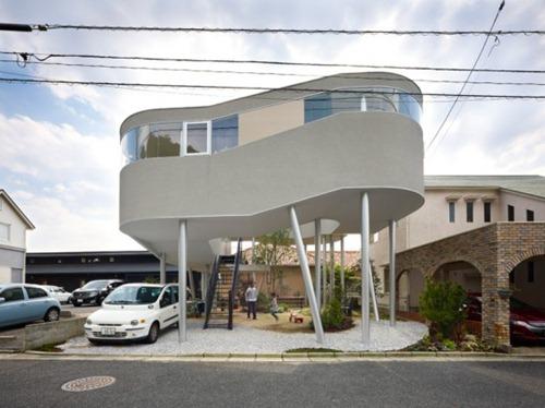 toda-house17-550x412