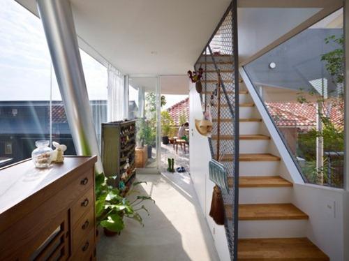 toda-house2-550x412