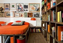 trendhome-carpentry-loft-florence-1-600x394