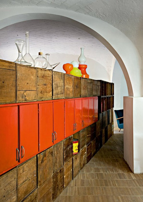 trendhome-carpentry-loft-florence-2