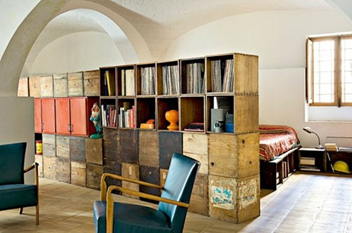 trendhome-carpentry-loft-florence-4