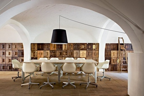 trendhome-carpentry-loft-florence-600x399