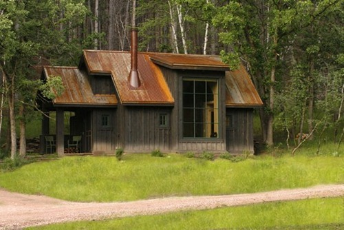 unique_cabins_in_the_woods_35