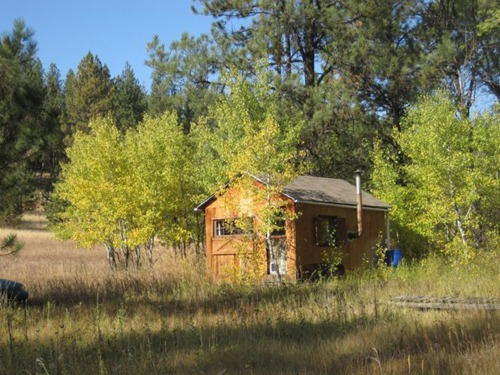 unique_cabins_in_the_woods_38(1)