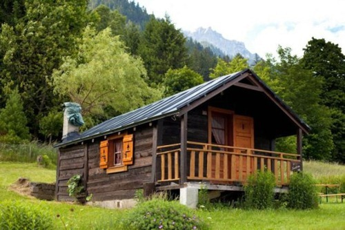unique_cabins_in_the_woods_640_10