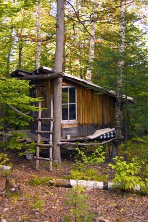 unique_cabins_in_the_woods_640_11